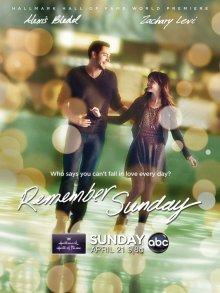 Помни воскресенье / Remember Sunday (2013)