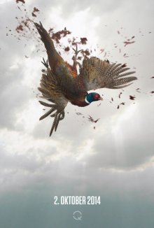 Убийцы фазана / Fasandræberne (2014)