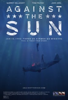 Против солнца / Against the Sun (2015)