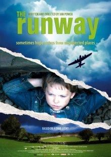 Взлетная полоса / The Runway (2010)