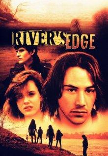 На берегу реки / River's Edge (1986)