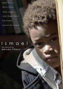 Исмаэль / Ismael (2013)