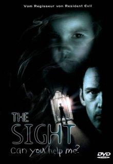 Взгляд / The Sight (2000)
