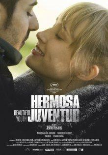 Прекрасная молодость / Hermosa juventud (2014)