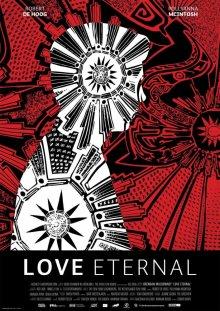 Любовь на века / Love Eternal (2013)