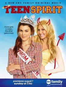 Советы с того света / Teen Spirit (2011)