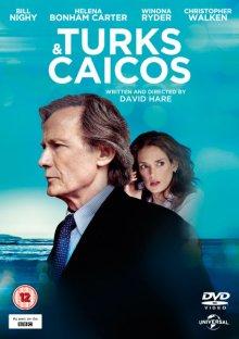 Теркс и Кайкос / Turks & Caicos (2014)