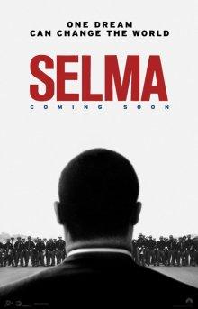 Сельма / Selma (2014)