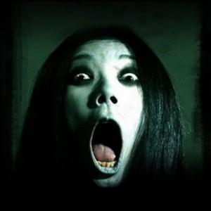 Сценарий фильма ужасов
