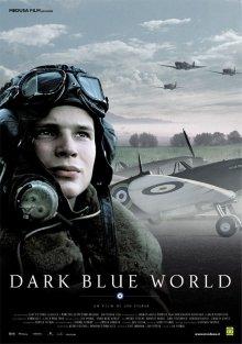 Зияющая синева / Tmavomodrý svet (2001)
