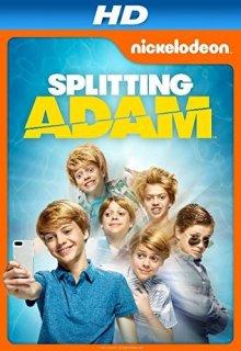 Расщепление Адама / Splitting Adam (2015)