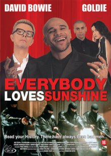 Понты / Everybody Loves Sunshine (1999)