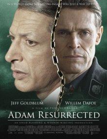 Воскрешенный Адам / Adam Resurrected (2008)