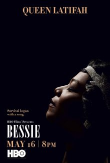 Бесси / Bessie (2015)