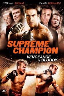 Супер чемпион / Supreme Champion (2010)