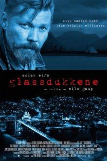 Стеклянные марионетки / Glassdukkene (2014)