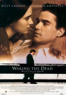 Пробуждая мертвецов / Waking the Dead (2000)
