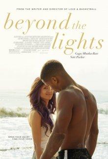 За кулисами / Beyond the Lights (2014)