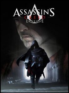 Кредо убийцы / Assassin's Creed: Lineage (2009)