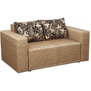 divan-berlin[1]