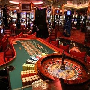 cazino-barcelona[1]