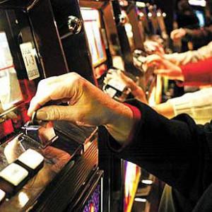игровые-автоматы-на-деньги[1]
