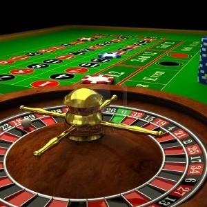 kazino-300x300[1]