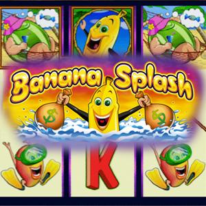 banana_splash[1]