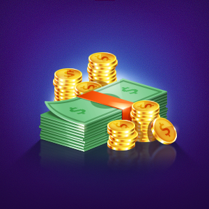 icon_money[1]