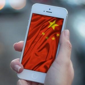 kitayskie-smartfonyi-za-ili-protiv-300x300-1