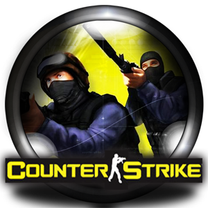 Обзор сайта http://csfree.ru