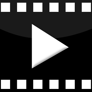 Фильмы онлайн бесплатно в хорошем качестве.