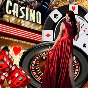 Обзор сайта http://x-casino.su/