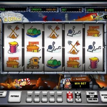 Обзор сайта velikan-slotss.net