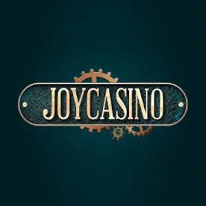 Обзор сайта http://joycasinoslots.com/