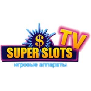 Обзор сайта http://superslots-tv1.com/