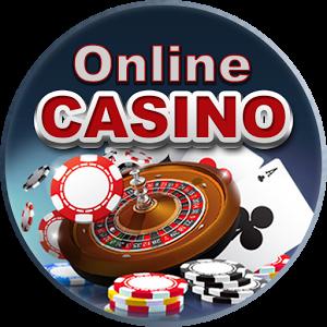 Играть в онлайн казино бесплатно