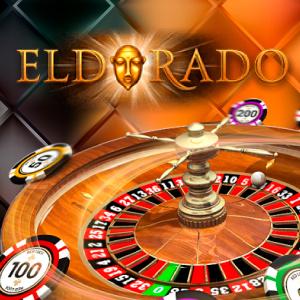 Почему игроки выбирают клуб Эльдорадо