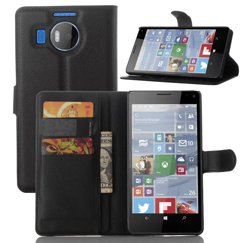 Чехлы и аксессуары для Nokia: зачем нужны и как их использовать