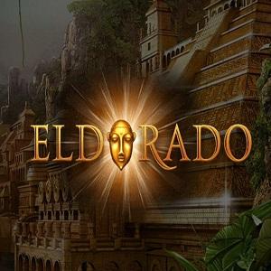 Eldorado играть онлайн