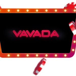 игровой клуб Vavada