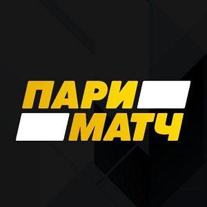 Пари матч: зеркало официального сайта