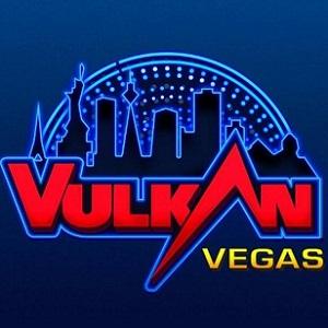 Добро пожаловать на зеркало Вулкан Вегас